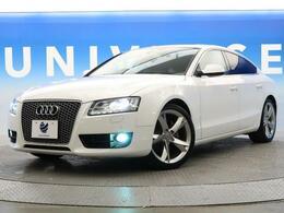 ●HIDヘッドライ:『ハロゲンライトの数倍の明るさを誇る高寿命キセノンヘッドライトで、安全運転を支える良好な視界を!