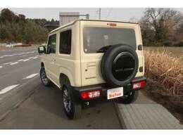 届出済未使用車 AT 新品SDナビ Bluetooth 新品バックカメラ ETC LEDヘッドライト レーンアシスト ダウンヒルアシスト ヘッドライトウォッシャー オートライト クルーズコントロール