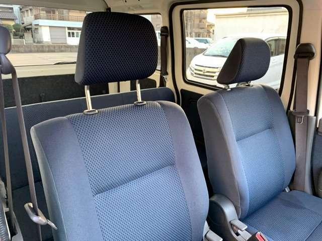 当社では、新車・中古車の販売はもちろんのこと、整備・鈑金・塗装・車検・オイル交換・ボディーコーティングなど、お客様のカーライフをトータルサポートさせて頂きます!