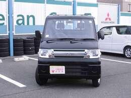 平成22年式 ミニキャブトラック Vタイプ クロトラ 2WD 3AT