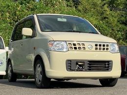 日産 オッティ 660 S FOUR 4WD /検2年/コミ コミ/キーレス/PS/PW