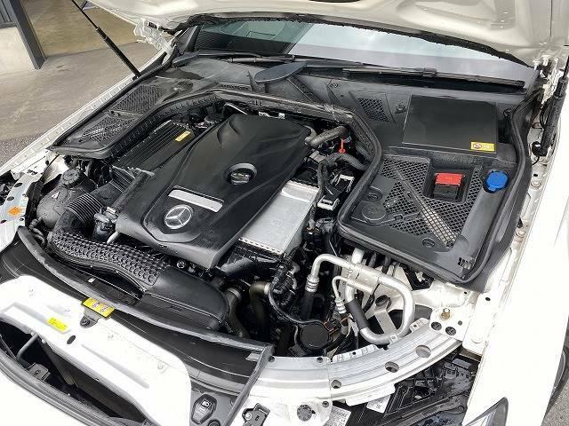 初年度登録より最長10年間、任意継続も可能なロングランサポートサービス【GSワランティー】を完備。ご購入後も認証工場を隣接しており車検や定期点検も実施していますのでアフターメンテナンスもお任せ下さい。
