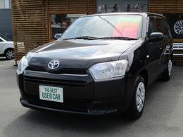 トヨタ プロボックスバン 1.5 GL ナビ 地デジ ワンセグ ETC
