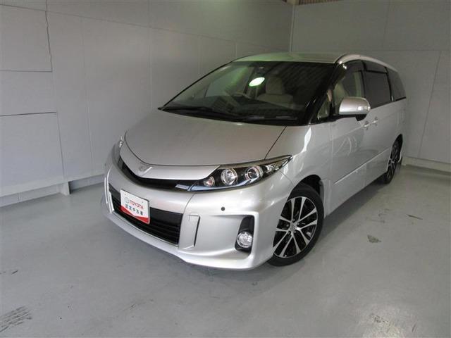 広島トヨタの高品質Uーcar洗浄「まるまるクリン」施工済みです