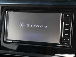 【 社外7型メモリナビ 】CN-RE03WD AM,FM,CD,DVD,SD,Bluetooth,フルセグ