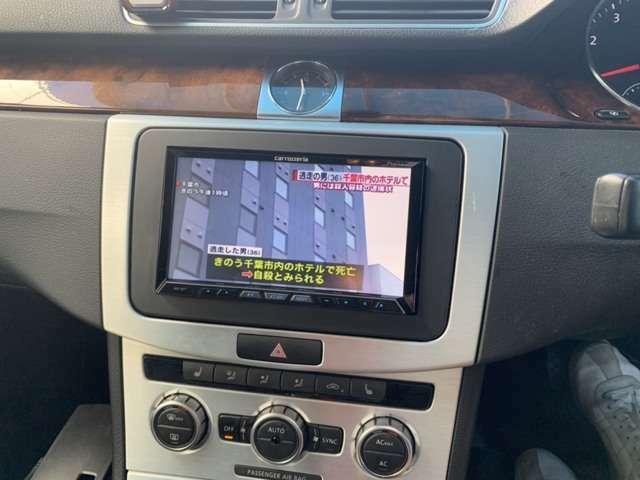 ☆国産車はもちろんのこと、欧州車からアメ車まで輸入車を多く取り扱っております!