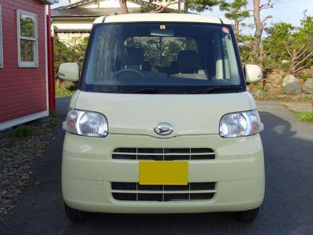 地球環境にやさしいリサイクルパ-ツ専門店、(有)長山商会のお車をご覧いただき誠にありがとうございます。