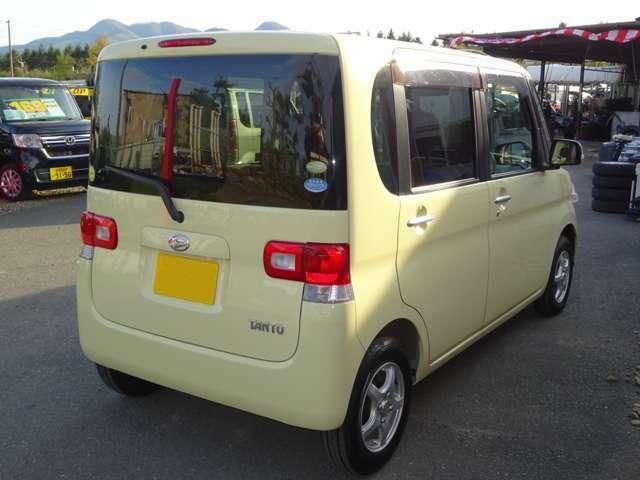 自社部品はもちろんのこと全国オンラインシステム【A-JAPAN NET】でお客様のお探し部品をすばやくキャッチ!エンジンからナットまで車のパ-ツはお任せ下さい。