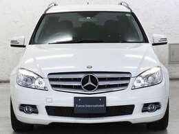 人気のC200CGI BlueEFFICIENCYワゴンが入庫致しました!大変お買得価格となっております!試乗・無料お見積り作成可能ですので、是非ご来店・お問合せ下さいませ!