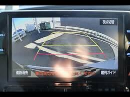 トヨタ純正10インチナビを装備。フルセグTV、ブルートゥース接続、DVD再生可能、音楽の録音も可能です。バックカメラも装備しております★