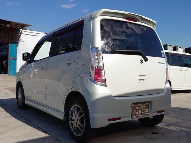 当社は納車前に法定点検、バッテリー新品交換、エンジンオイル新品交換を全車両実施致します。