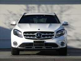 立体駐車場にも入る全高を抑えたコンパクトなボディサイズが人気です!
