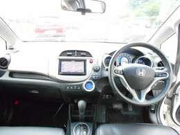 HONDA認定中古車ですので全国のHONDAディーラーにてメンテナンスも出来ます!