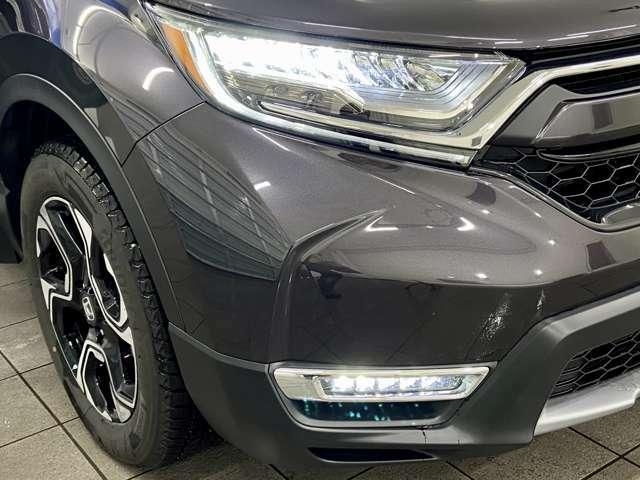 【安心の自動車保険】お車のご提案サポートはもちろんの事!納車後も安心したカーライフをお過ごし頂ける様に当店スタッフは自動車保険のご相談にもお答えします!先ずは自動車保険証券をご用意ください。