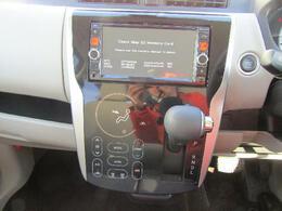 納車前の整備は車検整備以上の安心点検を行っております!資格を持った整備士がしっかりまごころ込めて整備いたします!安心してカーライフをお楽しみください♪