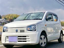 スズキ アルト 660 L SDナビ ETC Bluetooth 禁煙車 シ-トヒ-タ-