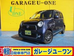 ホンダ N-ONE 660 プレミアム Lパッケージ スマートキー HID ETC