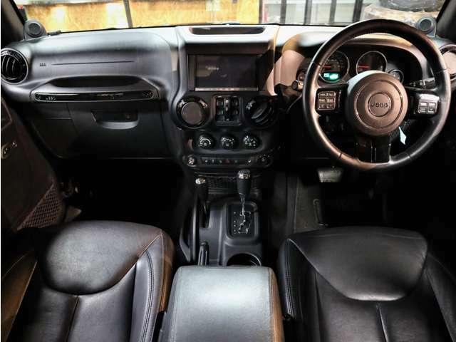 お車のご購入に関するご質問はもちろん!車検・整備・板金・塗装などなんでもご相談ください!