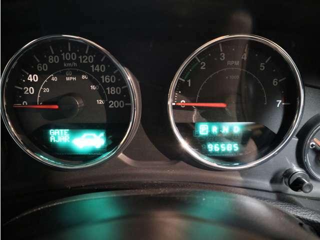 あなたのお車をかっこよくしませんか??予算内でのドレスアップをご提案いたします!!