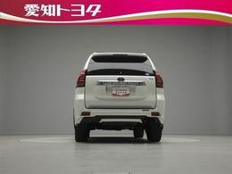 当社では自動車保険も取り扱っております。ご購入後もお客様のカーライフをしっかりサポートさせて頂きます。