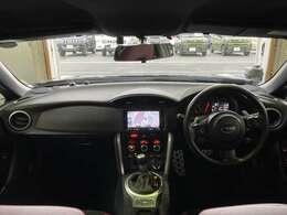 ◆平成30年式3月登録 BRZ 2.0STIスポーツが入荷致しました!!◆気になる車はカーセンサー専用ダイヤルからお問い合わせください!メールでのお問い合わせも可能です!!◆試乗可能です!!