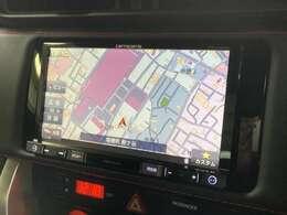 ◆社外ナビ◆ワンセグTV◆Bluetooth接続◆気になる車は専用ダイヤルからお問い合わせください!メールでのお問い合わせも可能です!!◆試乗可能です!!