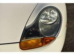 ■当店の販売、レビュー、実績等のHPです是非ご確認下さい。どんなお店なの?ここで車を買って大丈夫なの?あなたの不安を一気に解消します!http://raport.works/