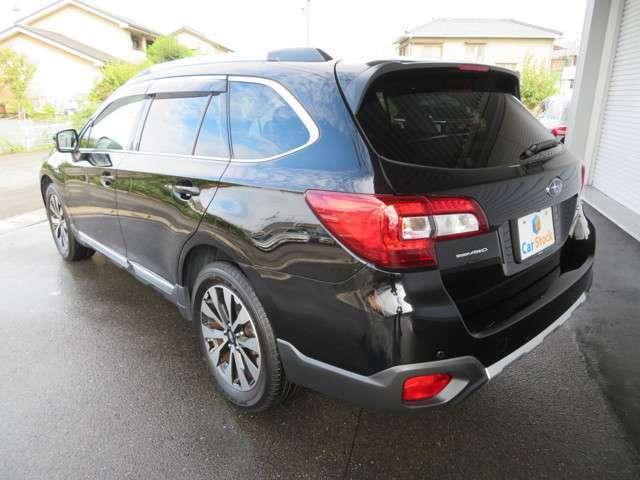 http://www.car-stock.info お得な情報満載の弊社ホームページもぜひご覧くださいっ!! 納車ブログやスタッフの日々のことなど当店のことを詳しくご覧いただけますっ!!