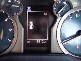 走行距離をご確認ください!6000キロと大変少ないので長くお乗りいただけます♪