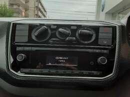 オーディオはCD/ラジオとなります