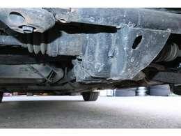 車検長期・CVT・4WDのフィットです★現状渡しです☆ご来店の前にお電話にて必ず在庫をご確認ください!