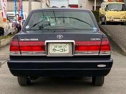在庫300台以上ございます!この車輌の他にも同ジャンルのお車有り!!!色々比較しちゃって下さい!!!http://www.carkore.jp/