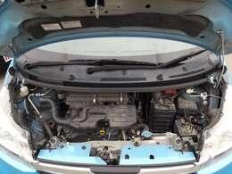 KランドPIIの自社工場は国の認可を得た認証工場です!ご納車後のお客様の安全のための、車検、法定点検整備を国家資格取得の整備士が、しっかりと行い、不具合箇所等の部品交換・修理を行いお車を納車致します!