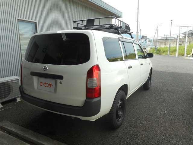 岐阜県大垣市のTRIBE PARK IN GARAGEです!お車のことなど、ご質問などございましたら0066-9711-575894までお願いいたします!
