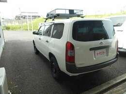 お車でより良いカーライフを提供しますTRIBE PARK IN GARAGEです♪お問い合わせは0066-9711-575894までお願いいたします!