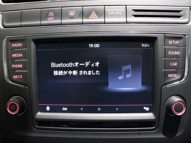 Bluetooth対応です!むしろ最新です!ナビもかったるい古いナビついてるよりスマホつなげるほうがよっぽど快適だと思いませんか?どうしてもインストールしたいなら当店は承れます!そちらもご相談ください!