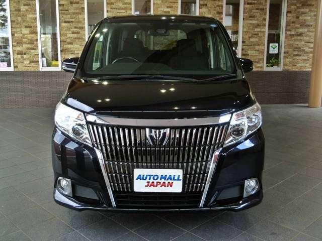 『 香川県産・1オーナー車です。 』
