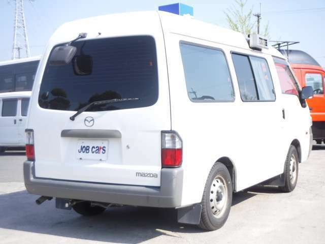 福祉タクシー新規事業の方もご相談下さい!タクシーメーター取付!ベース車両提案!ストレッチャー/車いす注文など開業がスムーズに行える様車両準備のお手伝いを致します!!
