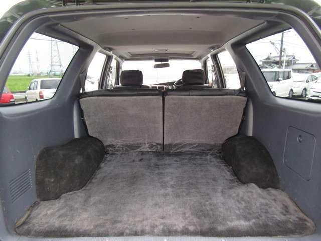 高品質・低価格な在庫車両、多数ございます♪ 当店在庫一覧をクリックしてみてください(^^)v