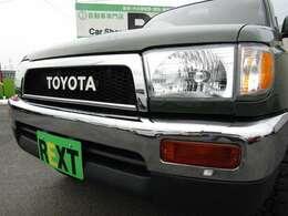 当店REXTは、全国登録・全国納車承ります!♪遠方のお客様にも少しでもお安く出来るよう努力させて頂きます!遠方のお客様もお気軽にご相談下さい(^^)