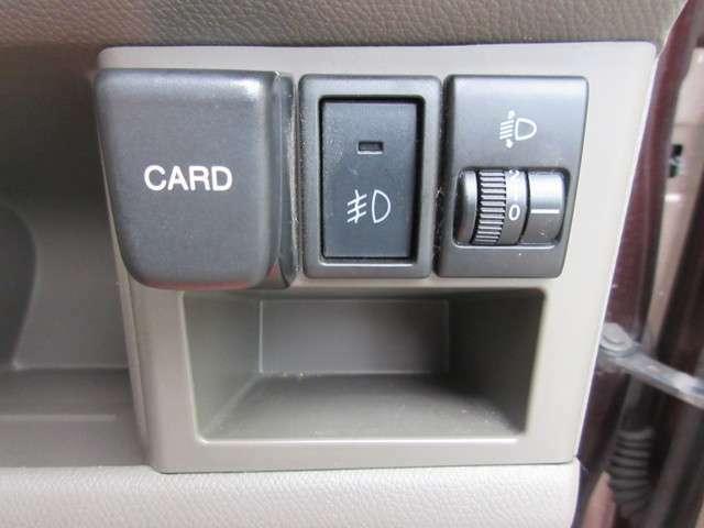 レべライザー付き!フォグライト付き!◆◇◆お車の詳しい状態やサービス内容、支払プランなどご不明な点やご質問が御座いましたらお気軽にご連絡下さい。【無料】0066-9711-101897