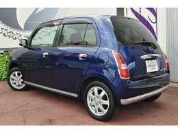 ◆全車安心の総額表示価格◆   オプションや遠方料金等は、別途になります。 お気軽にお問い合わせ下さい♪