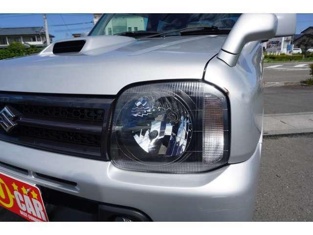 2WD専門のAQUA郡山 安積店もございます!こちらも常時在庫60台以上!若さ溢れるスタッフが元気に対応致します!