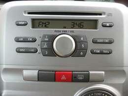 純正オーディオ搭載!CD聴けます!◆◇◆お車の詳しい状態やサービス内容、支払プランなどご不明な点やご質問が御座いましたらお気軽にご連絡下さい。【無料】0066-9711-101897