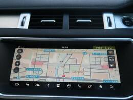 フルセグTV内蔵純正SSDナビゲーション『、Bluetoothオーディオなど多彩なメディアに対応しております。