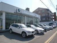BMW Premium Selection 高知 Kochi BMW