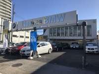 Nerima BMW BMW Premium Selection練馬