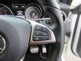 ■アダプティブクルーズコントロールは高速での移動の際にとても便利な装備です。一度使うと外せない装備の1つですね!