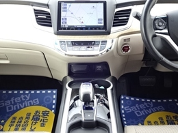 関東圏内のお客様に関しましては無料でお車を、ご希望の場所まで、お持ちさせて頂くデリバリーサービスも御座います。