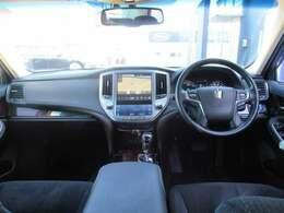 トヨタ認定中古車になります。ハイブリッドシステムに関しましては初年度登録から10年間もしくは20万キロまで保証致します。